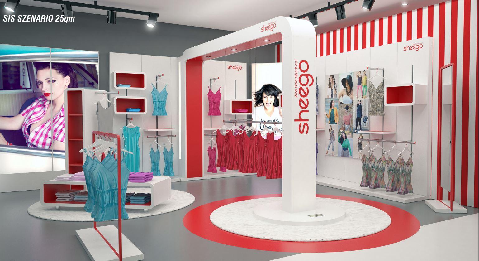 retail-design…